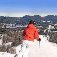 Ski Val Saint-Côme